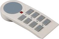 Пульт дистанционного управления AXICO AT003
